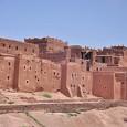 Zwiedz najlepsze miejsca w Maroku w 12 dni.  Poznaj południowe Maroko, góry Atlas, pustynię Saharę, Wąwóz Todra, odwiedź plan filmowy Gladiatora i wiele innych.