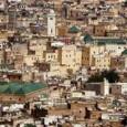 Poznaj jedne z najlepszych miejsc Maroka na 5-dniowej wycieczce z Marrakeszu do Fezu, odwiedzając po drodze pustynię, wąwozy, oazy i las cedrowy. Medyna Fezu znajduje się na liście UNESCO.