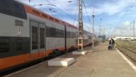Jeżli chcesz uniknąć latania lub doświadczyć sentymentalnej podróży koleją przez całą Europę wybierz się do Maroka pociągiem! Poznaj krok po kroku trasę z Warszawy do Marrakeszu.