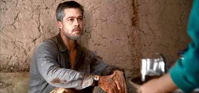 Gratka dla wszystkich fanów hollywodzkiego kina – Brad Pitt przyjeżdża w tym tygodniu do Maroka! Będzie tutaj nagrywał spot reklamowy dla … Coca-Coli. Plan zdjęciowa będzie zlokalizowany w Ouarzazate. Po […]