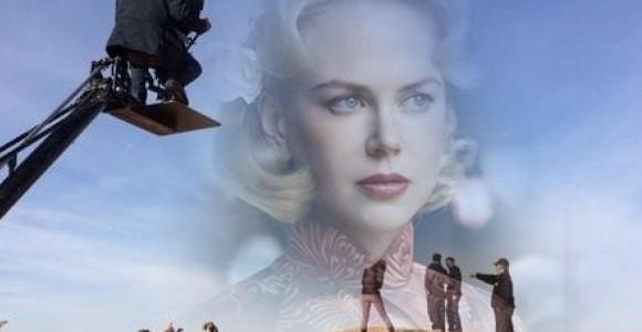 """Niemiecki reżyser i producent Werner Herzog oficjalnie zakończył zdjęcia do filmu """"Queen of the Desert"""" krŁcpnego w mieście Warzazat. W głównej roli wystąpiła Nicole Kidman, a towarzyszyli jej James Franco […]"""