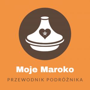 moje maroko logo